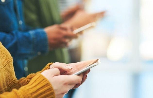 Amazon propose désormais un service de reprise des smartphones usagés