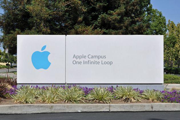 Apple adopte le langage inclusif