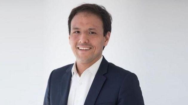 Cédric O est reconduit au secrétariat d'Etat de la transition numérique