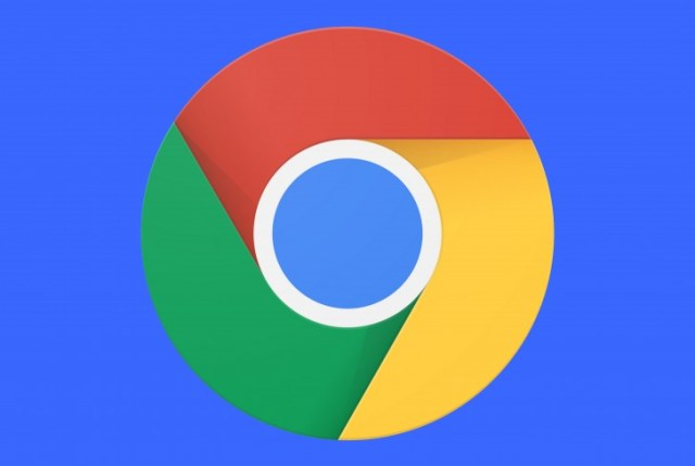 Chrome for Android is finally going to be a 64-bit app soon