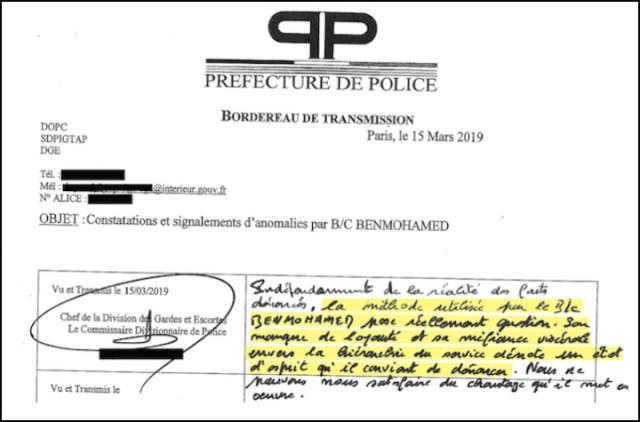 https://i2.wp.com/www.ultimatepocket.com/wp-content/uploads/2020/07/comment-la-hierarchie-policiere-a-tente-detouffer-les-affaires-de-maltraitance-au-tribunal-de-paris-streetpress-com.jpg?w=640&ssl=1