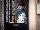 Photo Fadel SENNA/AFP