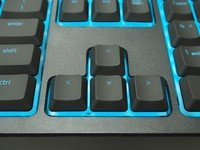 These great gaming keyboards all cost less than $100