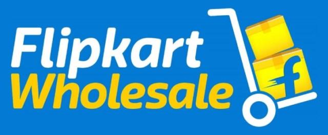 Flipkart acquire's Walmart's Best Price stores in India to launch Flipkart Wholesale