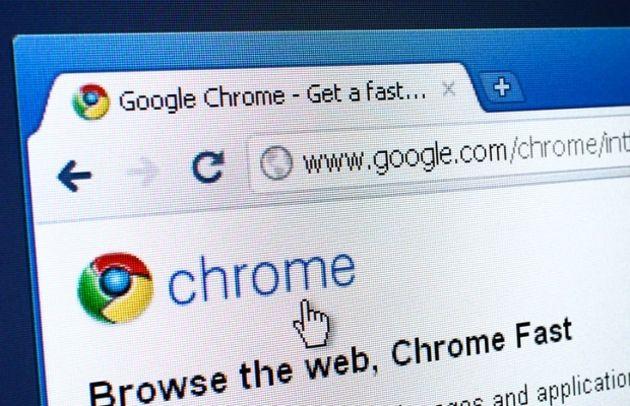 Google abandonne son projet de zone Cloud sous surveillance en Chine