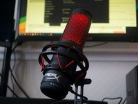 Streaming on Twitch? These are the best microphones in 2020