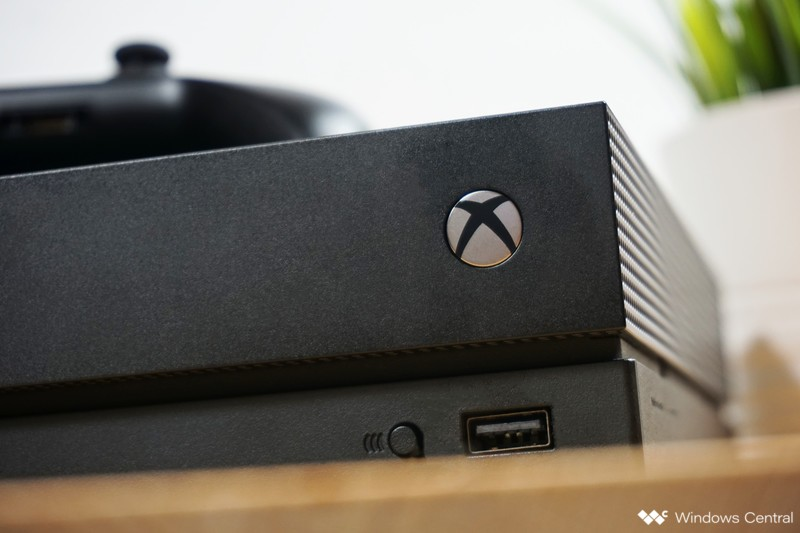 Xbox One Slow Download Speed | How to fix - GameRevolution