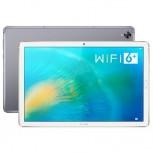 Huawei MatePad 10.8: Silver Gray