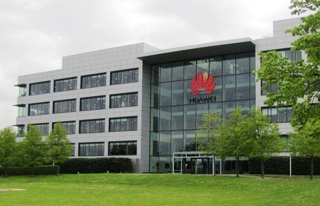 Huawei, persona non grata au sein des réseaux 5G français
