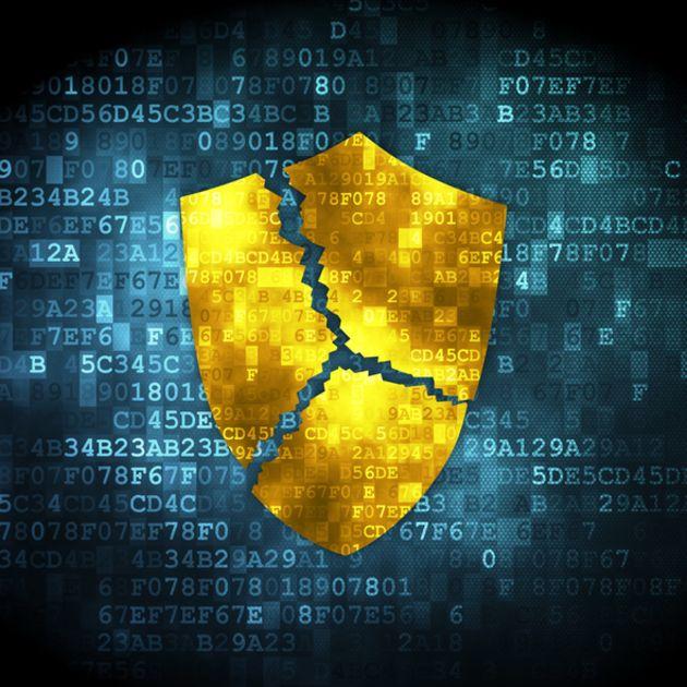 La justice européenne invalide le Privacy Shield