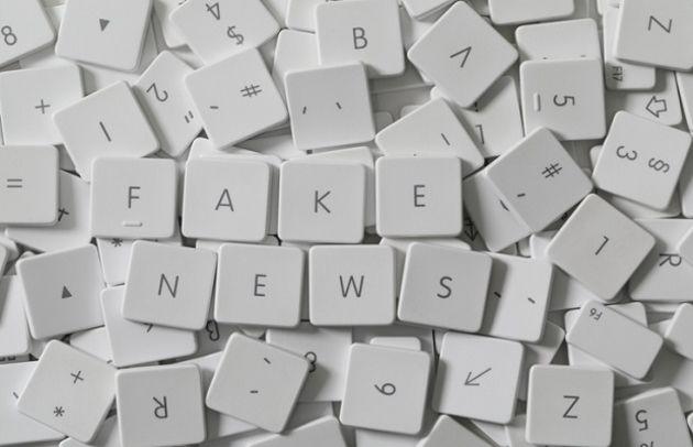 Lutte contre les fake news : pour le CSA, les plateformes peuvent mieux faire
