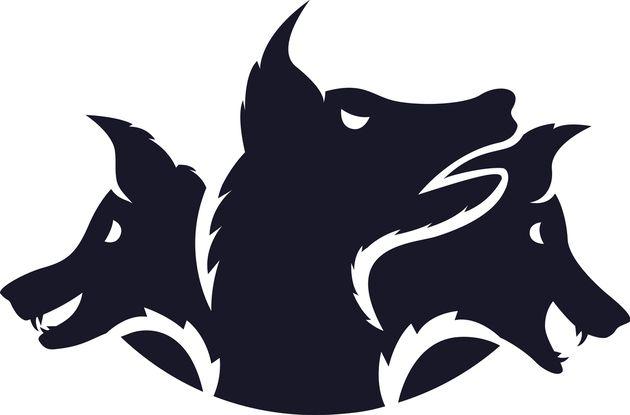 Malware: le code source de Cerberus est en vente