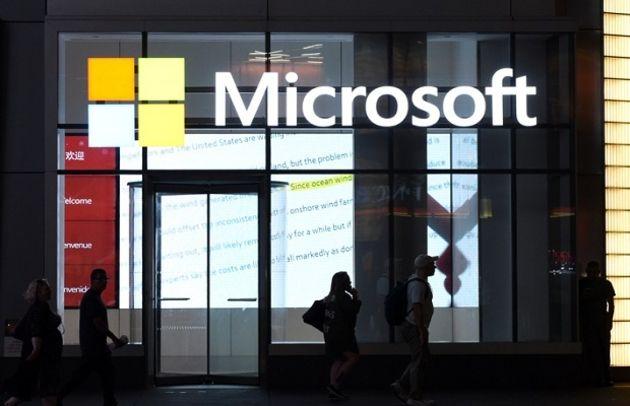 Microsoft dévoile de nouveaux détails sur son smartphone Surface Duo