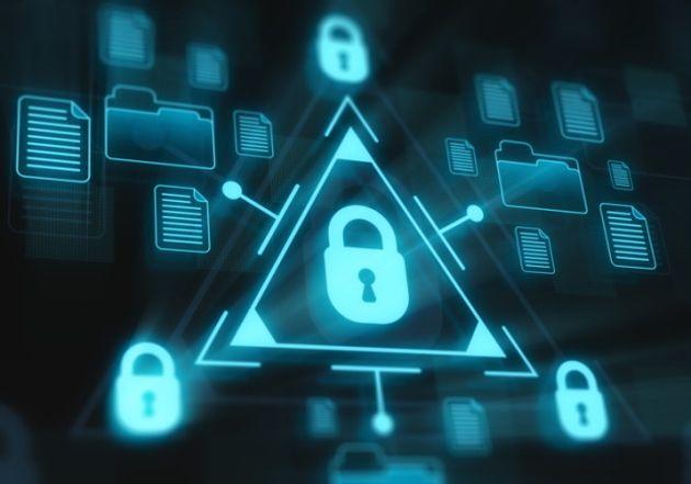 Plus une entreprise déploie d'outils de cybersécurité, moins sa sécurité est efficace
