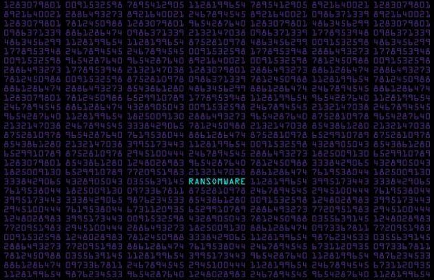 Ransomware: 650millions d'euros économisés grâce à l'initiative No More Ransom