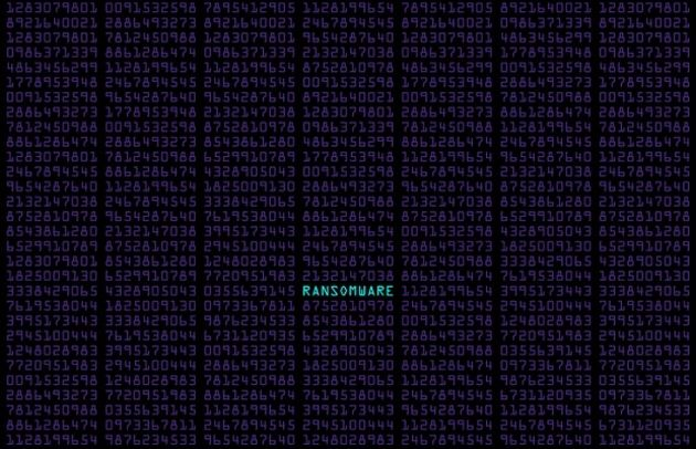 Ransomware : le fournisseur de services Cloud Blackbaud passe à la caisse