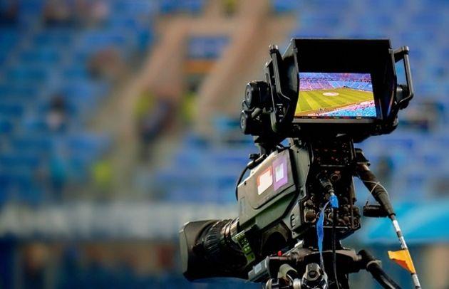 Ransomware: les clubs de football anglais dans le viseur des cybercriminels
