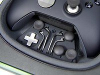 Fix up your Xbox Elite Controller with these parts