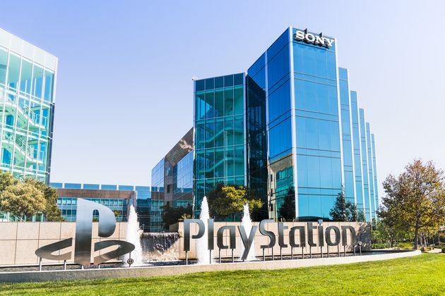 Sony va acquérir une partie d'Epic Games pour 250millions de dollars