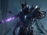 All things Shadowlands with World of Warcraft game director Ion Hazzikostas