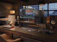 New Dell XPS Desktop brings more power in a smaller case