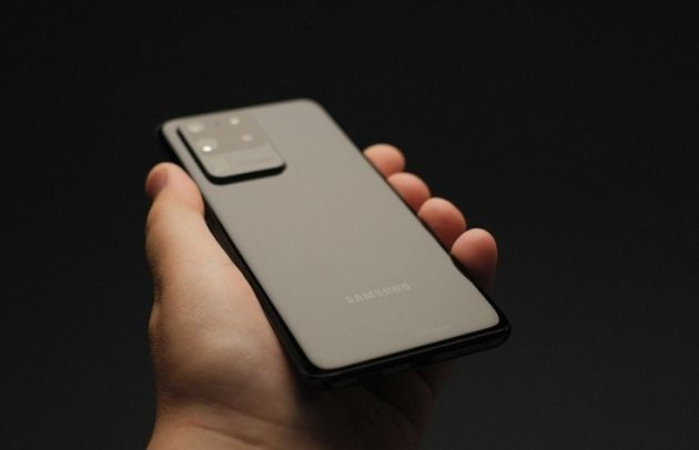Tout ce qu'il faut savoir sur le futur Galaxy Note de Samsung