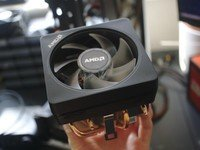 The best aftermarket CPU coolers for AMD Ryzen 9 3900X