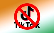 India bans TikTok, WeChat and Xiaomi apps amidst rising tensions with China