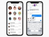 New in iOS 14: iMessage improvements