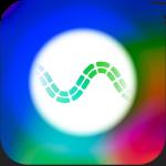 synesthetic icone jeu ipa iphone ipad