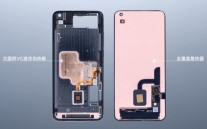 Key screengrabs from the official teardown