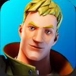 fortnite icone jeu ipa iphone ipad