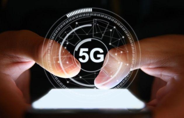 Consommation de la 5G : China Unicom éteint certains relais la nuit