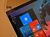 Microsoft Edge Legacy gets the ax in March 2021