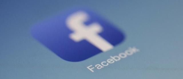Facebook poursuit MobiBurn pour collecte illégale de données