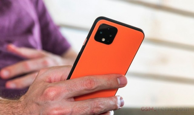 Google discontinues Pixel 4 and Pixel 4 XL in US and other regions