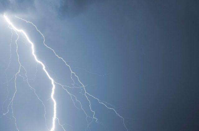 On fait le point sur la météo à Toulouse et en Occitanie, mardi 9 mai 2020.