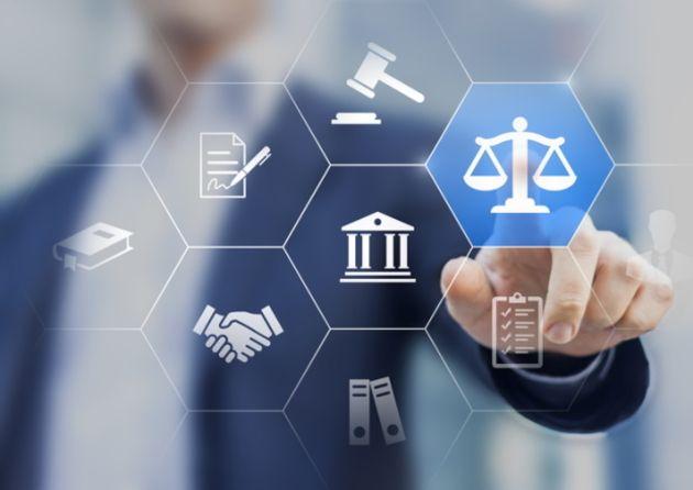 Les legal tech, alliés des entrepreneurs pendant la crise sanitaire