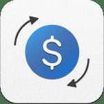 subtrack track subscriptions icone app ipa iphone ipad