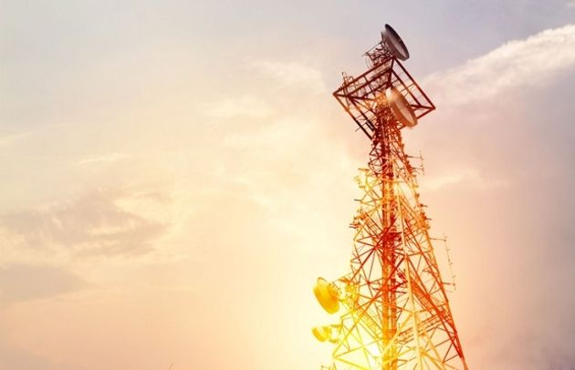 Réseaux mobiles : la data d'Orange plébiscitée par nPerf au premier semestre 2020