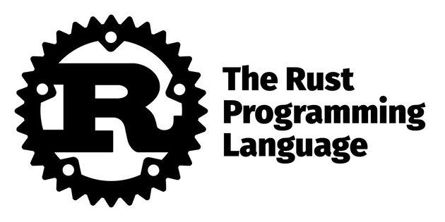 Rust : les licenciements Mozilla font mal, mais le projet tient bon