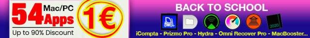 zdIsDCn - Splashy Wallpapers Mac iOS - Fonds d'Ecran HD Automatiques (gratuit)