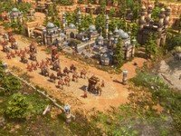 Age of Empires III is being remastered. Here's what you need to know.