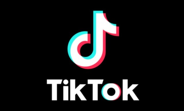 TikTok issues statement following US Administration's executive order