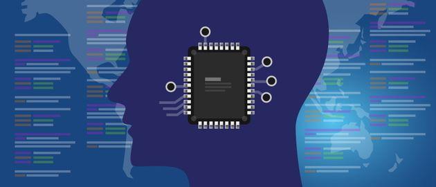 Vidéo : Neuralink, bientôt une puce pour relier le cerveau humain à l'ordinateur ?