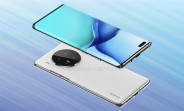 The Huawei Mate 40 will get Kirin chipset, but may be the last Kirin-powered flagship