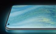 Xiaomi Mi 10 Ultra uses TCL display