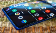 OnePlus' HydrogenOS 11 video shows off some of the features