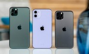 Kuo: WeChat ban in the US could impact iPhone sales globally
