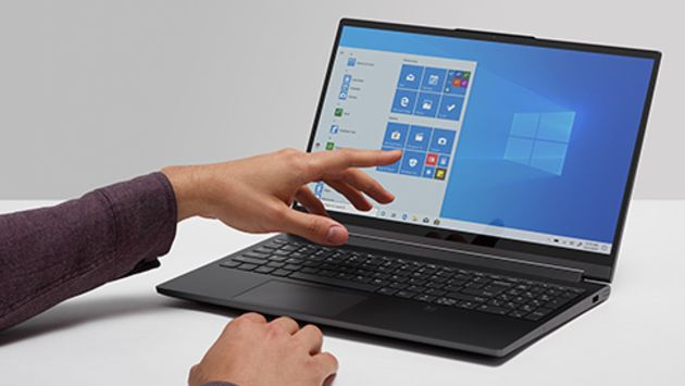 Windows10: la nouvelle version 20H2 apportera son lot de correctifs